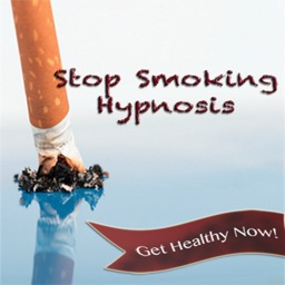 Stop Smoking ~ Hypnosis