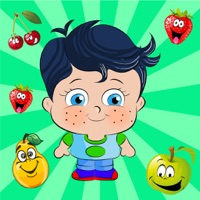 Codes for Learn French with Little Genius - Matching Game - Fruits Hack