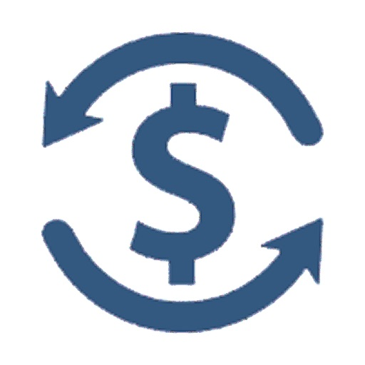 MultiCurrency - Currency - Exchange Rates Converter