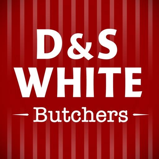 D&S White Butchers - Marple