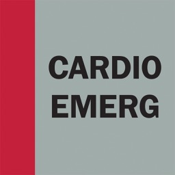 Cardiovascular Emergencies
