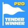 標案贏家 專業版 Tender Winner Pro