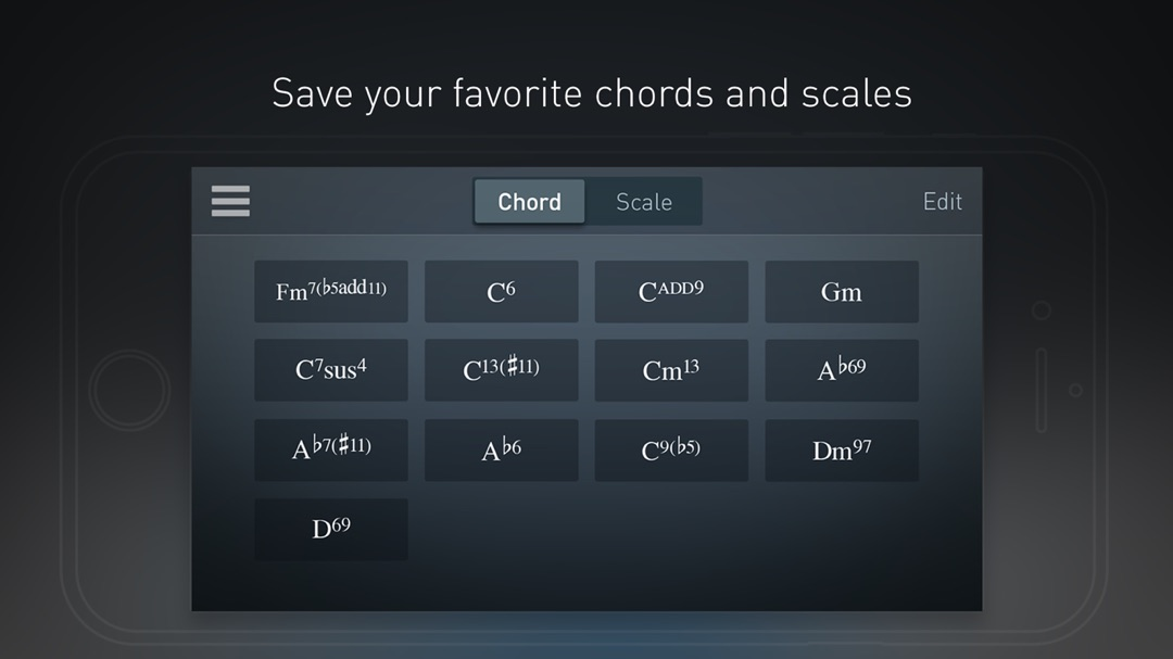 Piano Handbook Piano Toolkit With Chords And Scales Online Game