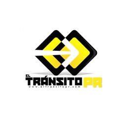 TransitoPR