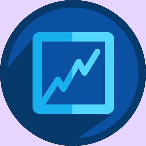 Spaar Calculator - De complete tool voor al uw rendement berekeningen