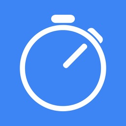 Tabata Timer: Easy-to-Use Workout Stopwatch