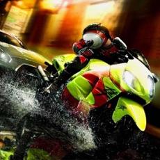 Activities of Crazy Stunt-Man X-Treme Motor-cycle 30 Level Bike-r Mania