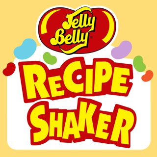 graphic regarding Jelly Belly Logo Printable known as Jelly Abdomen BeanBoozled upon the Application Retail outlet