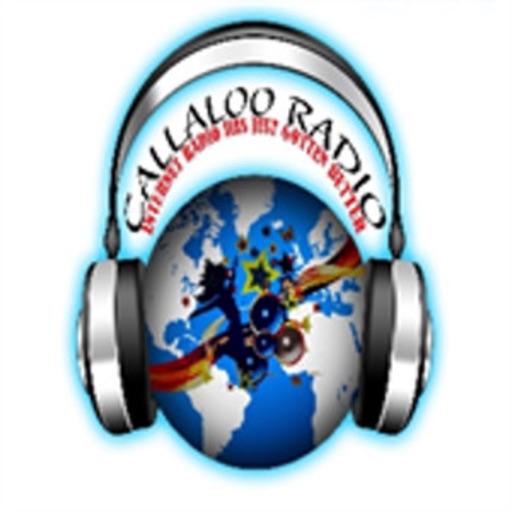 CALLALOO RADIO
