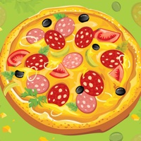 Codes for Crazy Pizza Tap Game - Happy Restaurant Clicker Hack