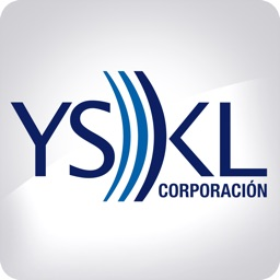 Corporación YSKL