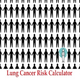 LungCancerRiskCalculator