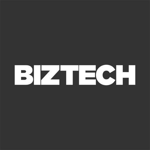 BizTech@Wharton Conference