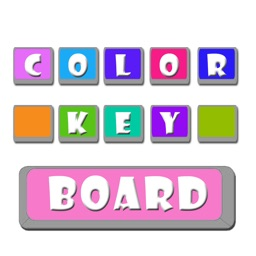 Magic Keyboards - Color Keyboards for iOS 8