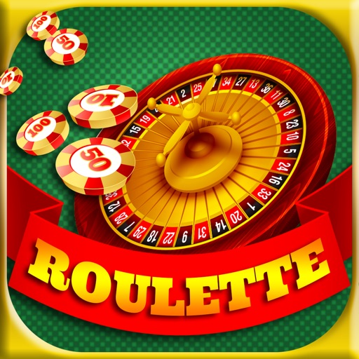Strip Roulette