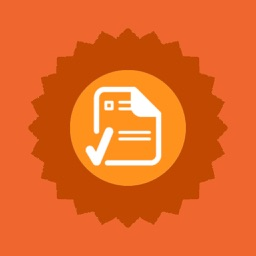 Order Manager for Magento