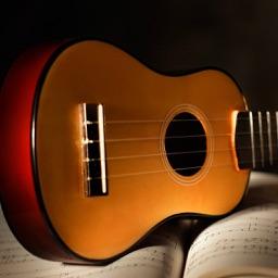 Ukulele Lessons - Learn How To Play Ukulele