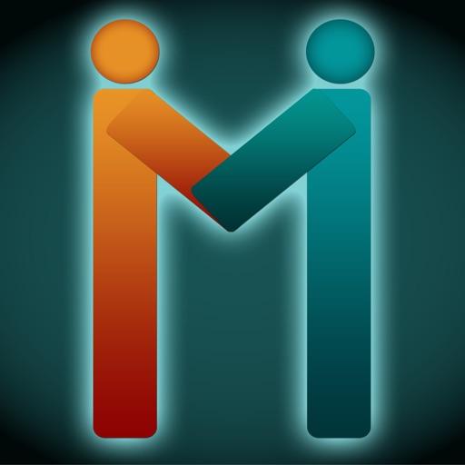 AstroSage Marriage - Matrimony