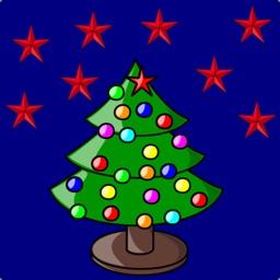 Christmas Carol Challenge