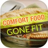 Healthy Recipes: Comfort Food Makeovers - iPhoneアプリ