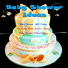 Baby Shower Ideas Guide