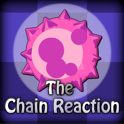 0_The chain reaction