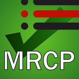 MCQs for MRCP