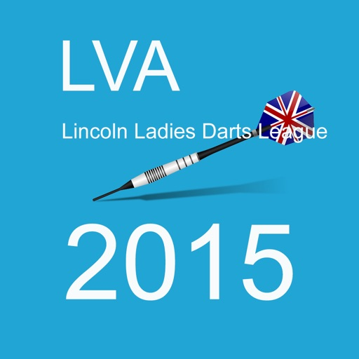 Lincoln LDA Darts League