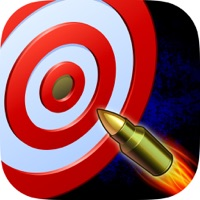Codes for Ready Aim Fire Hack