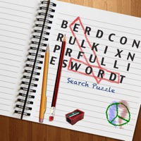 Codes for Word Search  -( WordSearch Trivia Puzzle ) Hack