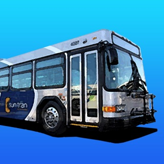 Tucson Streetcar on the App Store