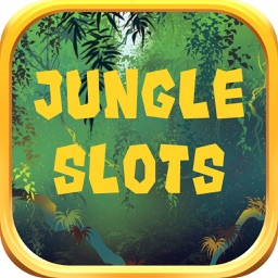 Jungle Slots AAA
