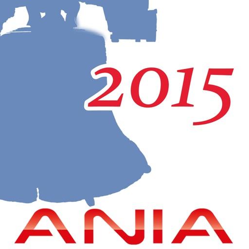 ANIA 2015