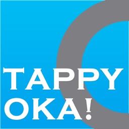 TappyOka Customer Mode