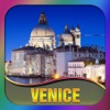 Venice Offline Guide