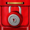Lockdown Pro - Gallery Secure