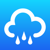 Weather Radio app review