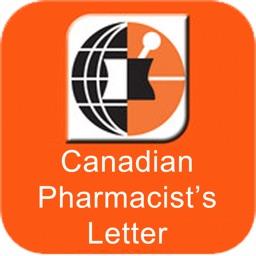 Canadian Pharmacist's Letter®