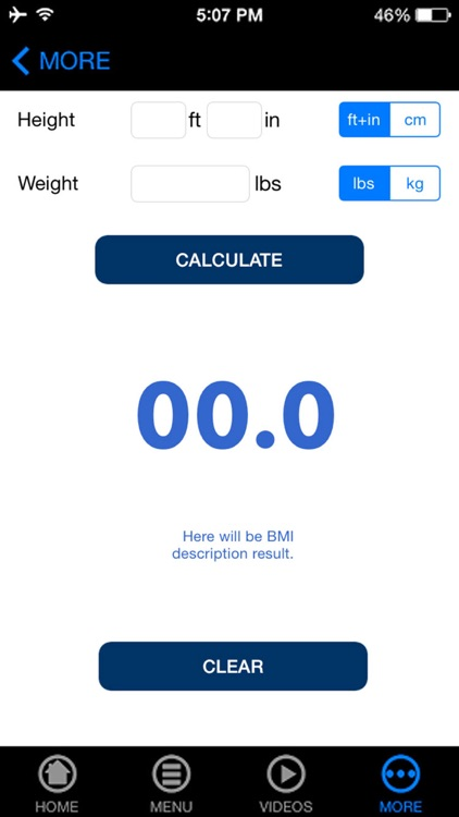 Wheat Belly Diet Made Easy Guide For Beginners screenshot-3