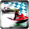 Speed Jet Ski Racing