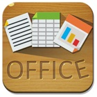 Office Essentials - for Microsoft Word, Excel, PowerPoint & Quickoffice Version icon