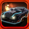 Mad Fury Night Road Race – Max Speed Adrenaline Rush Armor Racing Game