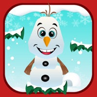 Codes for Snowman Fly ! Hack