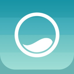 Tidal - the Tide Times app