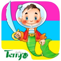 Codes for Pick & Fun. Joyful game for children. Hack