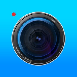 PicasGram Photo Editor by AV