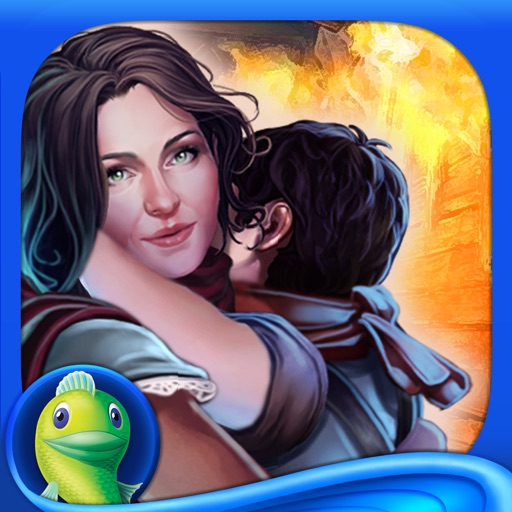 Emberwing: Lost Legacy - A Hidden Object Adventure with Dragons