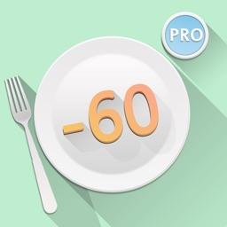 Minus 60 Pro