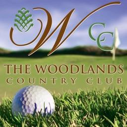 Golf WCC