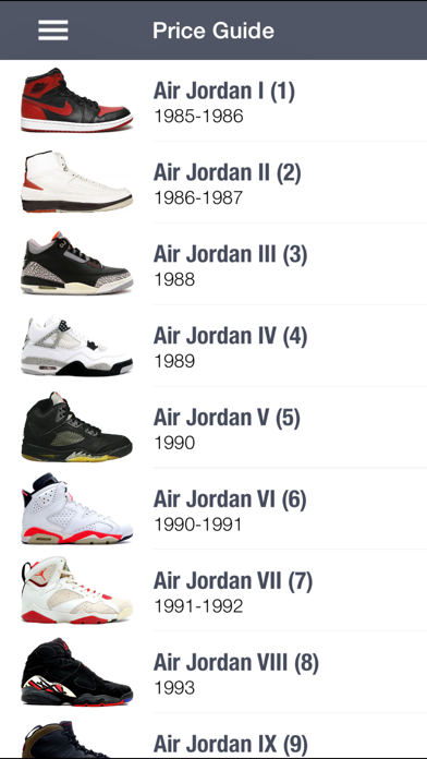 SPG Pro: Add to Cart Sneaker Bot | App Price Drops